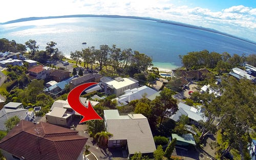4 Kerrie Close, Nelson Bay NSW 2315