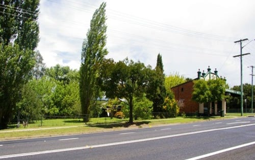 116 Bridge Street, Uralla NSW 2358
