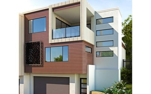 2-6 Stanley St, Tweed Heads NSW 2485