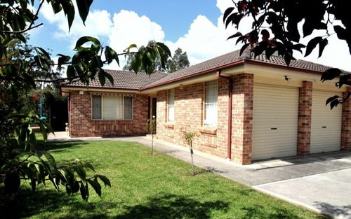 9 Links Place, Balaclava NSW 2575