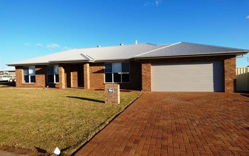 13 Drover Ave, Dubbo NSW