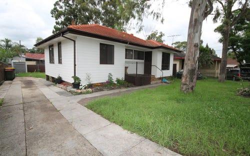 18 Thredbo Street, Heckenberg NSW