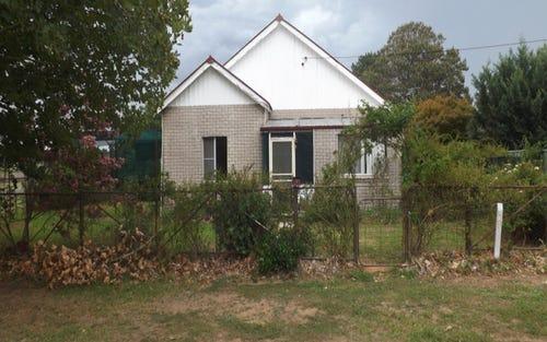 9 Norman Street, Binnaway NSW 2395
