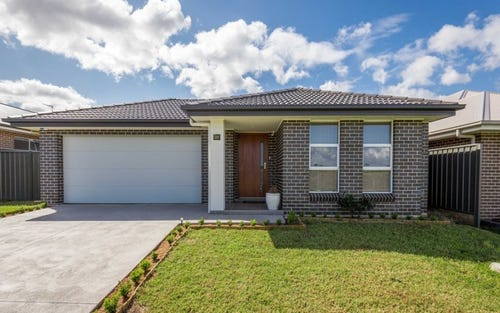 28 Stockyard Crescent, Horsley NSW 2530