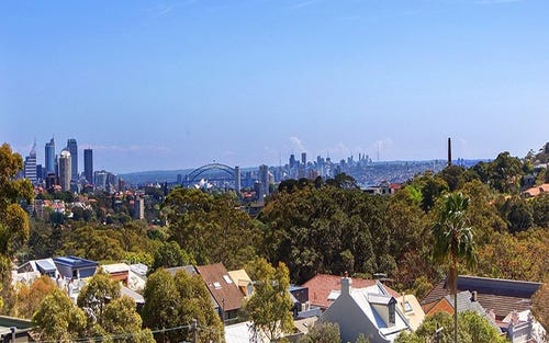 10/1 Edgecliff Road, Woollahra NSW