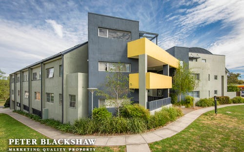 20/15 Strangways Street, Curtin ACT 2605