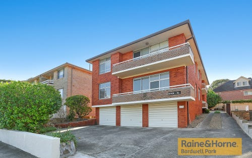 2/2a Monomeeth Street, Bexley NSW