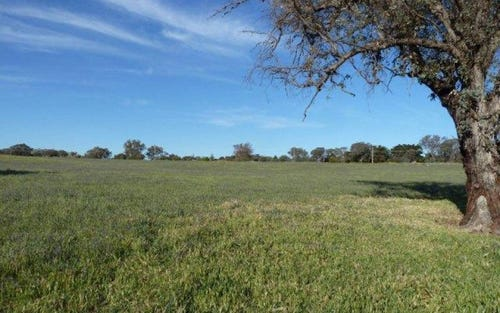 Lot 7 Carters Lane, Binalong NSW 2584