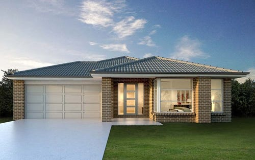 Lot 59 Kirkley Street, South Bowenfels NSW 2790
