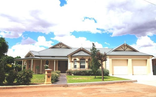 346 Brookfield Ave, Broken Hill NSW 2880