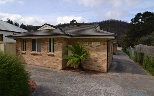 57 Macauley Street, Lithgow NSW 2790