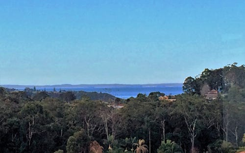 87 Golden Wattle Drive, Ulladulla NSW 2539