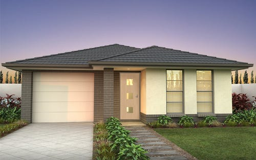 Lot 727 (63)SEASIDE, Fern Bay NSW 2295