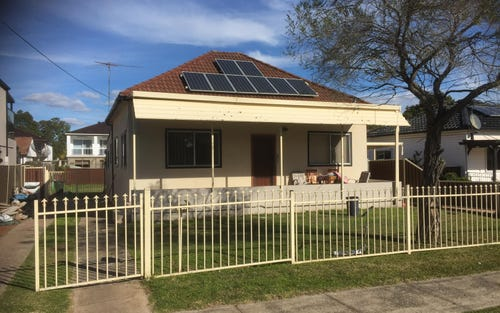 148 Griffiths Avenue, Bankstown NSW