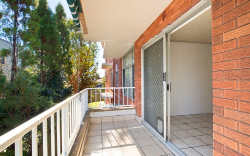 3/40 Boronia Street, Dee Why NSW