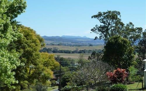 - Gardner Lane, Kyogle NSW 2474