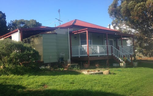 Address available on request, Harden NSW 2587