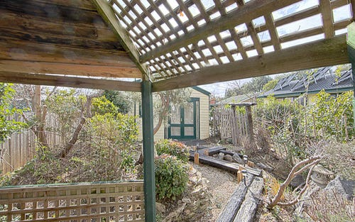 15A Cole Street, Downer ACT