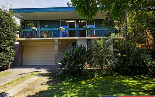 61B River Road, Emu Plains NSW