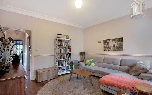 14 Artlett Street, Edgecliff NSW