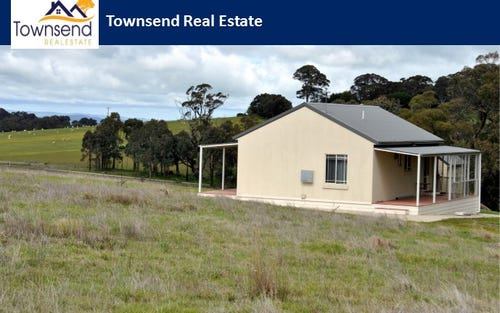 64 Dunstaffnage Road, Browns Creek NSW 2799