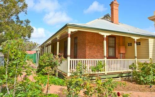 62 Darling Street, Mourquong NSW 2648