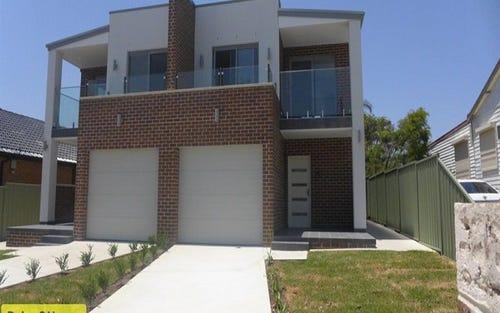 18A Sylvannus Street, Greenacre NSW