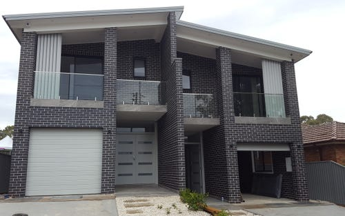 52a Stevens Street, Ermington NSW 2115