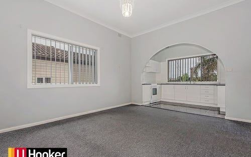 6 Monteith Street, Cringila NSW