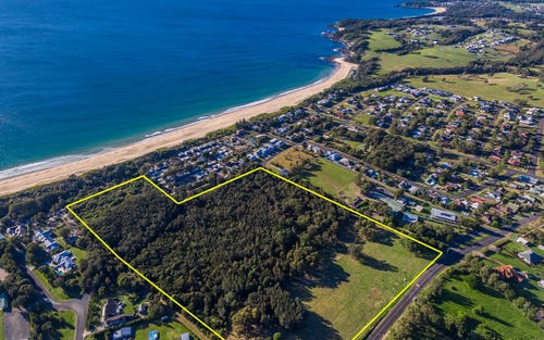 Lot 6, 310-314 Diamond Beach Road, Diamond Beach NSW 2430