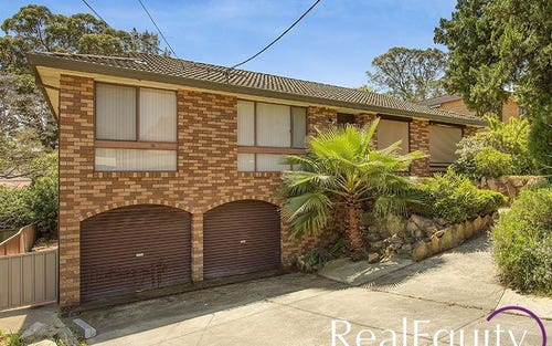 65 Junction Road, Moorebank NSW 2170