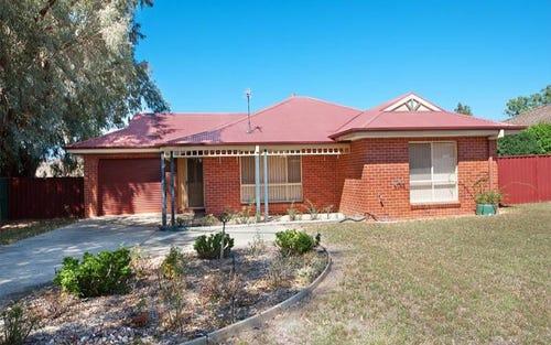 2/225 Alexandra Street, East Albury NSW 2640
