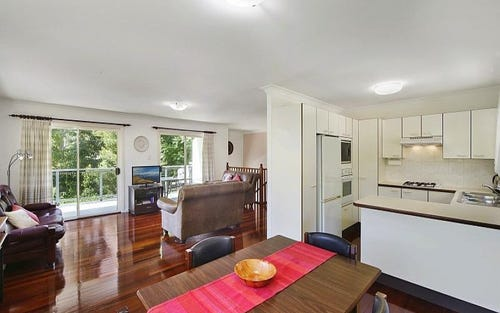 2/54B Willoughby Rd, Terrigal NSW