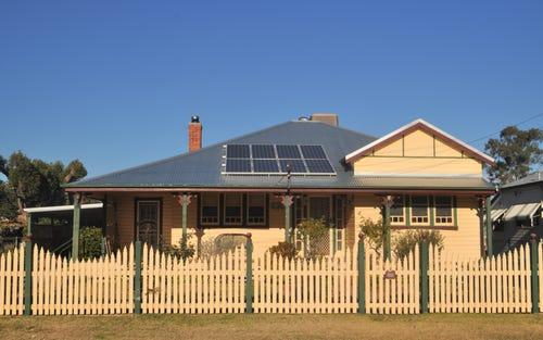 10 Kulaba Street, Narrabri NSW