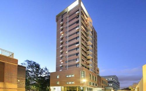 1102/1-3 Elizabeth Street, Burwood NSW 2134