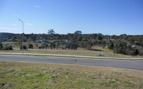 Lot 26 Swan Ridge Place, Moruya NSW 2537