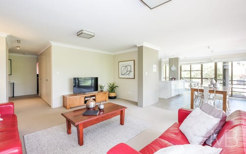 7/4 Gladstone Pde, Lindfield NSW 2070