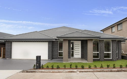 12 Kinglsey Street, Oran Park NSW