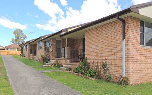 1/11 Manning Street, Gloucester NSW