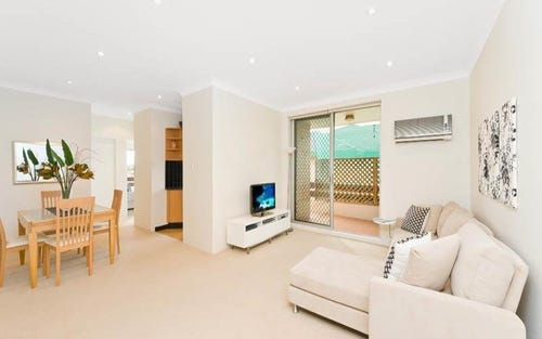 10/5 Norman Avenue, Dolls Point NSW 2219