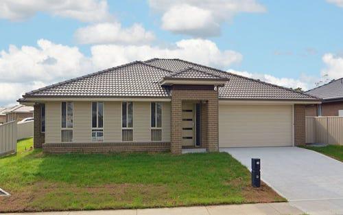 2 Peridot Street, Rutherford NSW