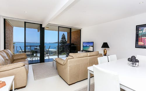 11/6 Tomaree Road, Shoal Bay NSW 2315