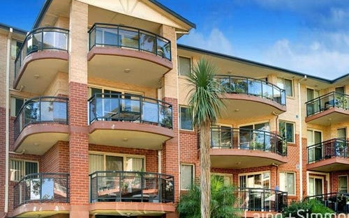 28/298-312 Pennant Hills Road, Pennant Hills NSW 2120