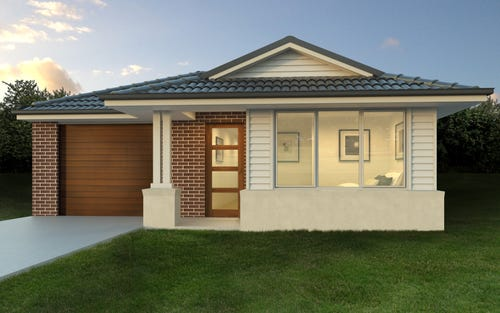 1 Road, Marsden Park NSW 2765