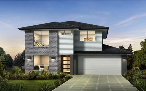 Lot 3137 Proposed Road, Campbelltown NSW 2560