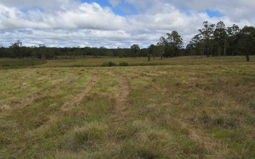 Lt 415 Mt Lindesay Road, Tenterfield NSW 2372