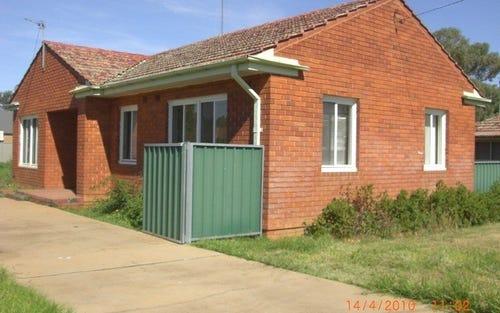 225 Wingewarra Street, Dubbo NSW