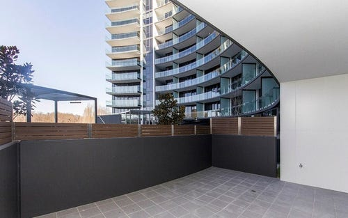 310/240 Bunda Street, City ACT 2601