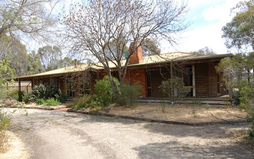 199 Blackett Street, Deniliquin NSW 2710