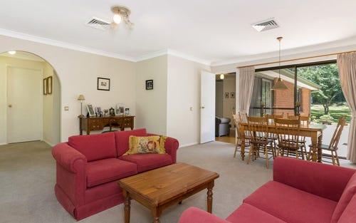 18 Brooklands Road, Glenbrook NSW 2773